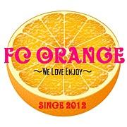 ☆FC ORANGE☆