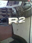 スバル R1 R2の集い