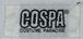 [COSPA]コスパ製が好き。