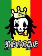 Reggae(ジャパレゲ限定)