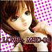 LOVE+MSD-05