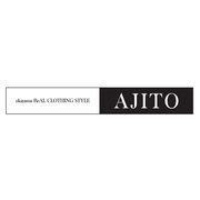 AJITO (岡山)