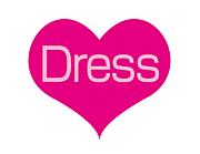 グルビの 「Dress」