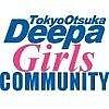 大塚Deepa女子の集い。