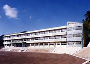 南伊豆東中学校