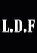 L.D.F