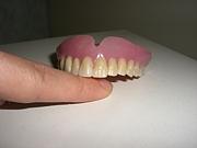 神戸行きたい歯医者さん