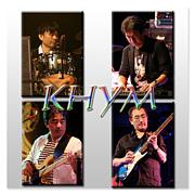 KHYM ♪