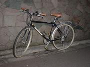 自転車ぱーと(仮称)
