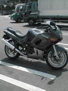Kawasakiラブライダーズ