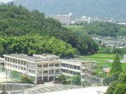 広島市立高陽中学校