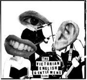 VictorianEnglishGentlemensClub