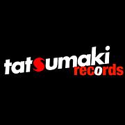 tatsumaki records