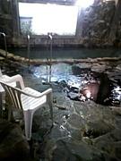 熊本のホテル旅館の立ち寄り温泉