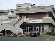 小山中学校2003年度卒業生