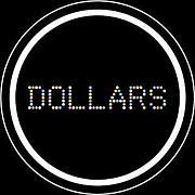 dollars沖縄支部