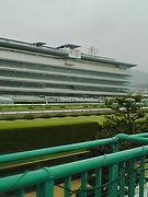 関西競馬好き