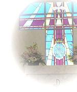 聖マリア女学院高等学校24期生☆