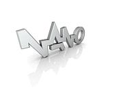 NANO RECORDS 公式コミュニティ