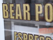 Bear Pond Espresso official
