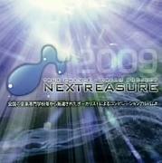 nexTreasure