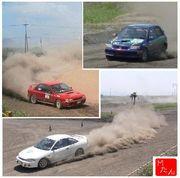 Love MotorSports in KYUSHU