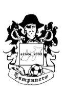 Companero2006
