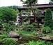野沢温泉 「桐屋旅館」