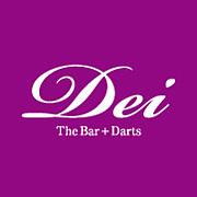 Dei The Bar + Darts