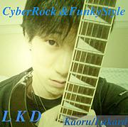 Kaoru-LKD