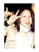 阿久澤栄里子を応援する会