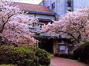 大阪府立佐野高校104期生