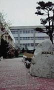 ☆九州女子学園☆