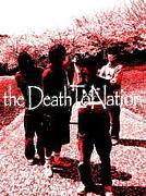 The DeathToNation
