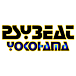 Psybeat