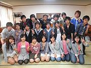 慶應Dynamic〜2011〜