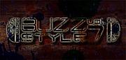 ★BUZZ STYLE★