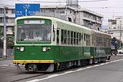 モボ501形