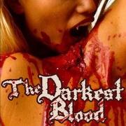 The Darkest Blood