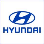 HYUNDAI��