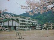 北九州市立吉野中学校
