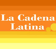 La Cadena Latina