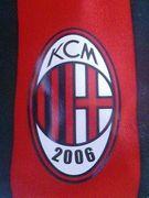 KA-C Milan