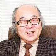 建築家 石川洋美