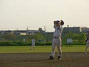 軟式野球チーム(東京都)