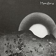 Moonstone/acidfolk