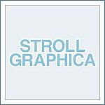 散歩写真部「StrollGraphica」