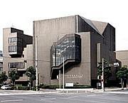 名城大学安藤研究室