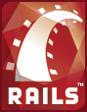 Ruby on Rails Mobile