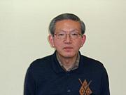 島根大学法文学部 中林ゼミ